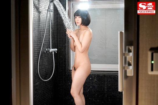 乃木蛍 画像 09