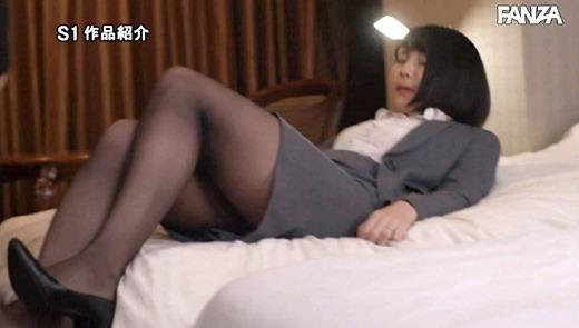 乃木蛍 画像 43