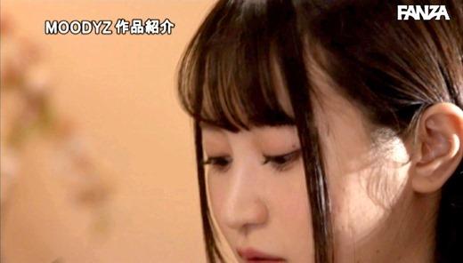 小野六花 15