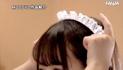 小野六花 16