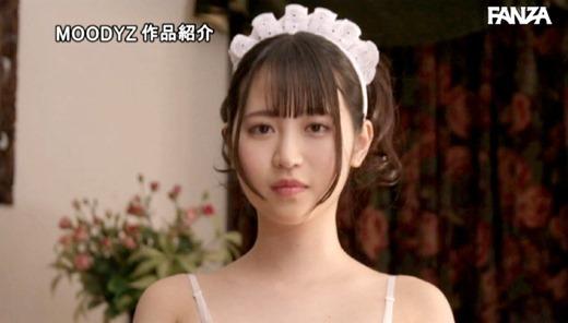 小野六花 34