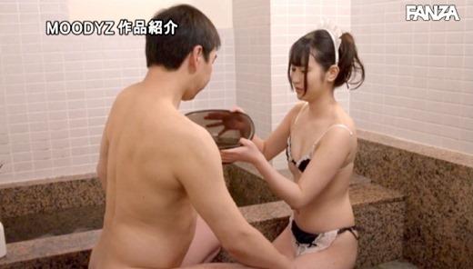小野六花 35