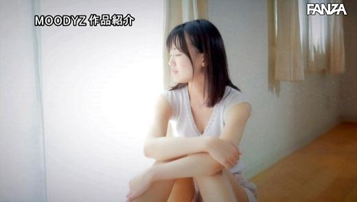 乙葉カレン 画像 23