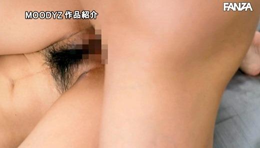 乙葉カレン 画像 40