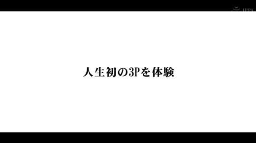 大空七海 画像 38