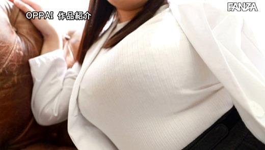 咲野ひより 画像 34