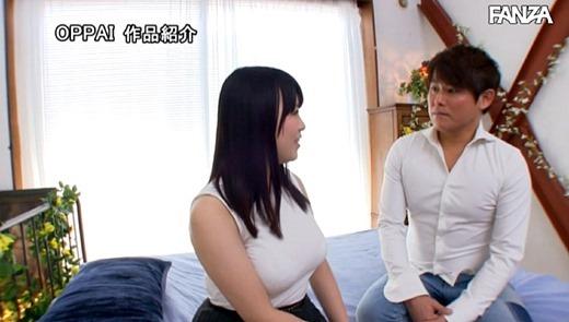 咲野ひより 画像 38