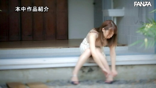 咲乃にいな 画像 24