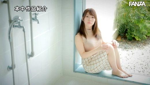 咲乃にいな 画像 29
