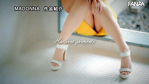 瀬戸奈々子 画像 12