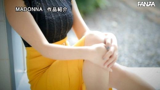 瀬戸奈々子 画像 27