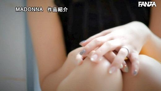 瀬戸奈々子 画像 29