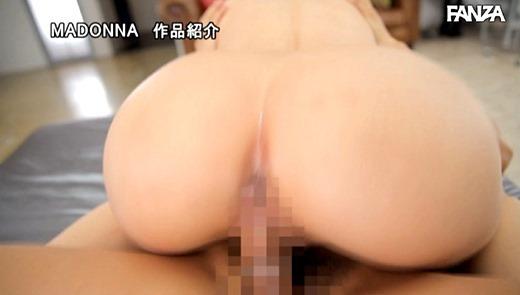 瀬戸奈々子 画像 40