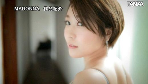 瀬戸奈々子 画像 43