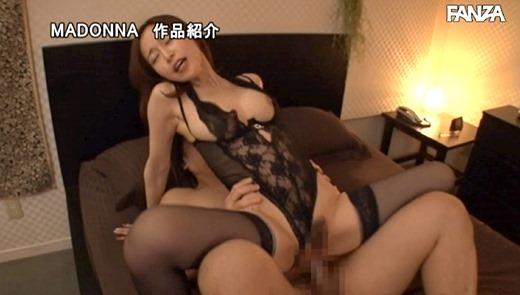 篠田ゆう 画像 76
