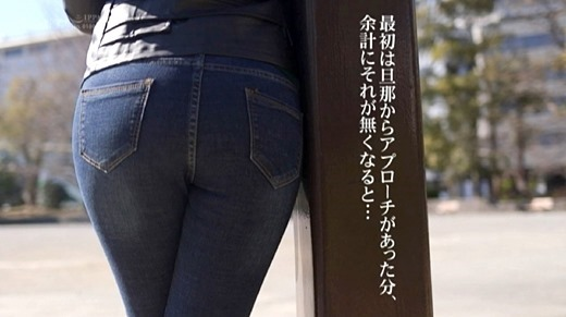 田原凛花 画像 30