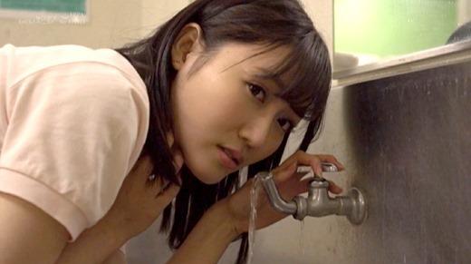 武田エレナ 画像 28