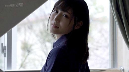 武田エレナ 画像 30