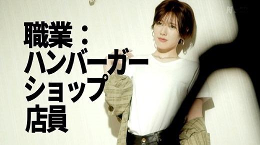 滝沢ライラ 画像 21