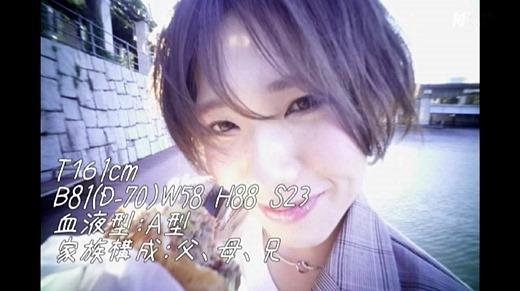 滝沢ライラ 画像 24