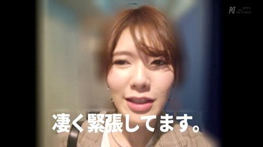 滝沢ライラ 画像 25