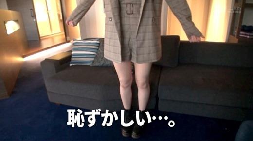 滝沢ライラ 画像 32