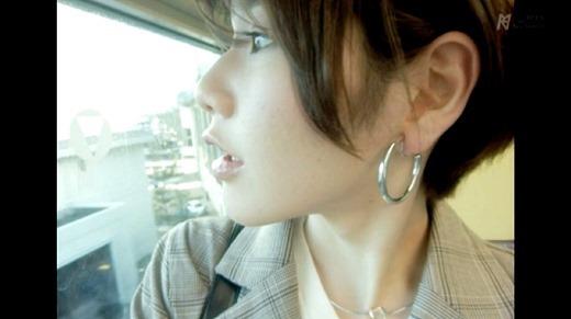 滝沢ライラ 画像 37