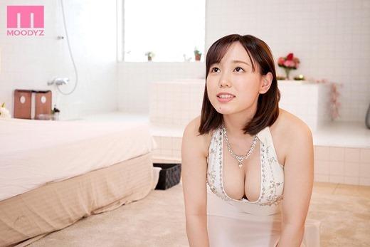 田中ねね 画像 05