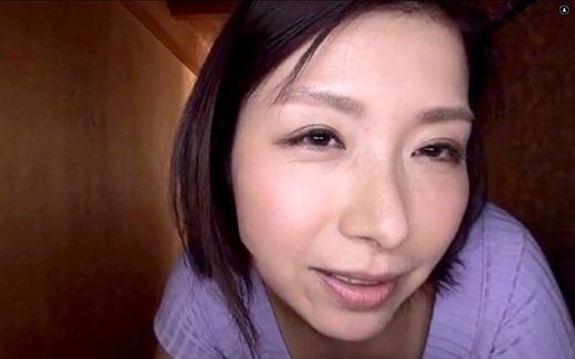加藤ツバキVR 23