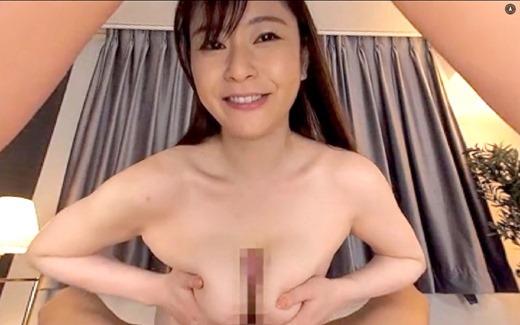 VR 肉感痴女 38