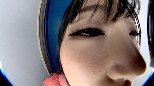 VR不倫関係 19