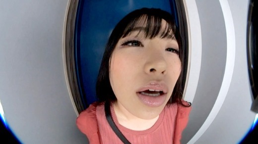 VR不倫関係 20