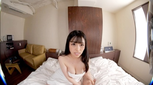 VR不倫関係 26