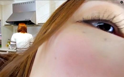 VR 淫語誘惑 西宮ゆめ 18
