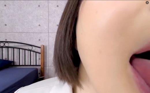 VR里美ゆりあ 26