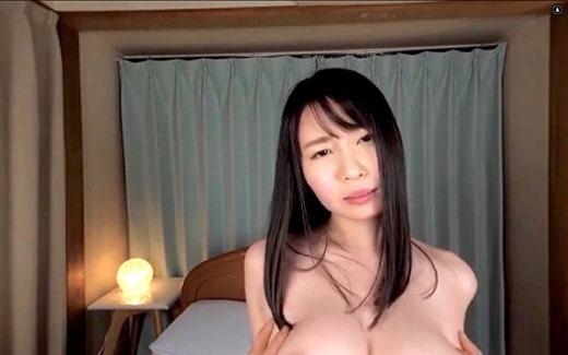 VR 夢乃あいか 40
