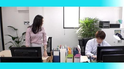 米倉穂香 画像 16