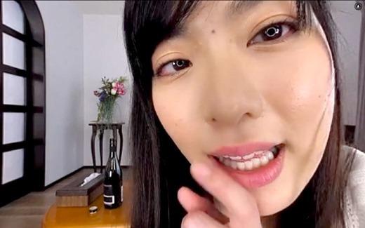 VR 由愛可奈 17