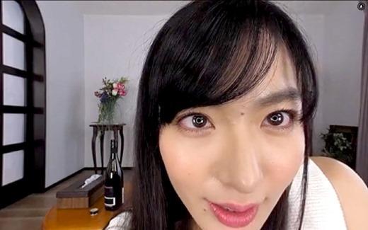VR 由愛可奈 20