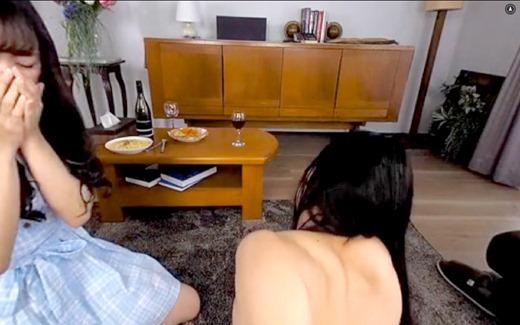 VR 由愛可奈 25