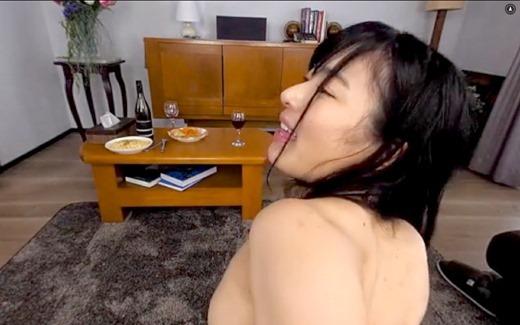 VR 由愛可奈 27