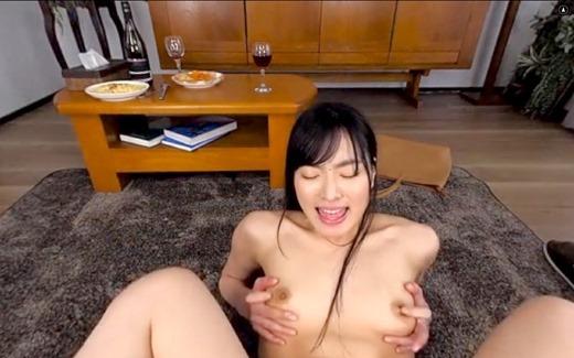 VR 由愛可奈 28