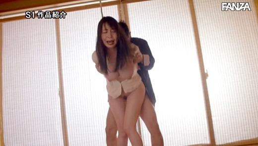 夢乃あいか 画像 68