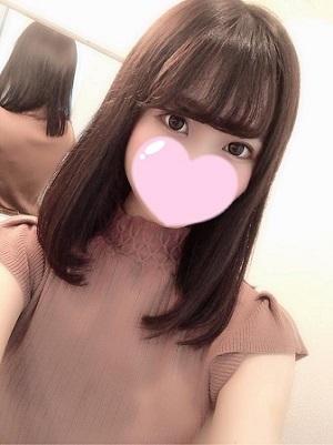00390719_girlsimage_01.jpg