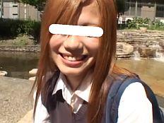 美巨乳の初めてのSM講座 アキナ(吉岡愛乃、松嶋友美、堀田明日香、最上梓)