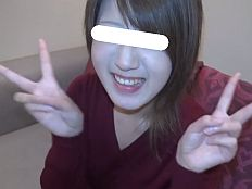 EX-STANDARD 【個人撮影】トモハメ!友達気分でハメ撮りしちゃいました。第36弾 みく 幸薄系キツネ目お姉さん