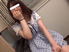 マジ軟派、初撮。 1350 アニメ好きJDのぞみ(有村のぞみ)22歳