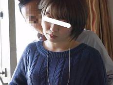 舞ワイフ No.890 浅見詩織(香澄しおり)34歳