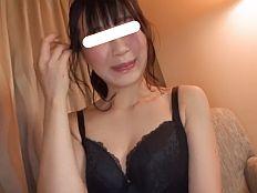 No.893 黒木優(渋谷まなか) 蒼い再会