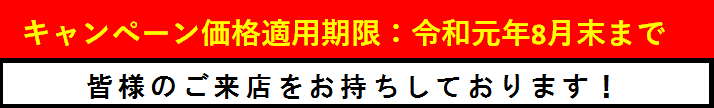 20190530202714415.png